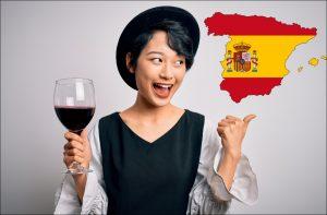 Webinar Spanje