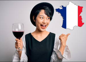 Webinar Frankrijk