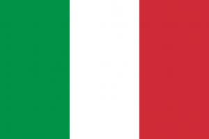Workshop Italiaanse wijnen bij Wijntraining Online