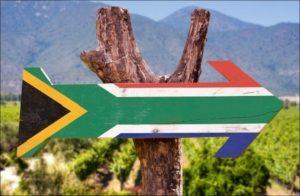 Studiereis Zuid Afrika *incl. Safari