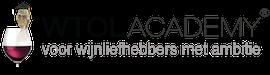 WTOL-academy Logo