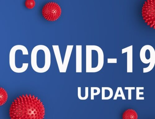 CORONA-UP DATE  14 december 2020