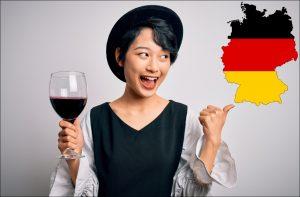 Webinar Duitsland
