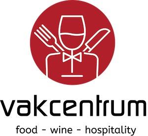 Vakcentrum Food Wine & Hospitality opent haar deuren op 6 september 2021.